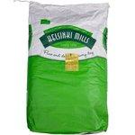 Glutenvrije havermout grootverpakking 25 kilo