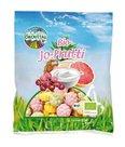Zachte-Fruitsnoepjes-80-gram-(biologisch)
