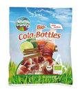Colaflesjes-100-gram-(biologisch)