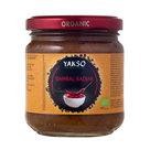 Sambal-Badjak-200-gram-(biologisch)
