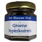 Verse-groene-peperkorrels-40-gram-(biologisch)