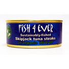 Skipjack tonijn in olijfolie kopen