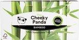 Bamboe-Tissues-1-doos