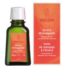 Weleda-Arnica-Sport-Massageolie-100-ml