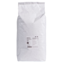 5 kilo biologische sojabonen