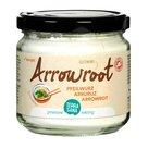 Arrowroot-Poeder-200-gram-(biologisch)