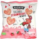 Aardbei-Chips-8-pack-v.a.-8-mnd-(biologisch)
