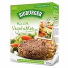Bioburger-Groentemix-200-gram--(biologisch)