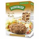 Bioburger-Notenmix-voor-Vegaburgers-200-gram--(biologisch)