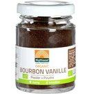 Vanillepoeder-(ongezoet)-30-gram-(biologisch)