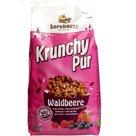 Krunchy-Pur-Bosvruchten-750-gram-(biologisch)