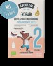 Biobimlac-2-Ekobaby-600-gram(biologisch)