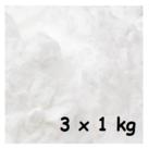 Baking-Soda-3-kg-Grootverpakking-(Natriumbicarbonaat)