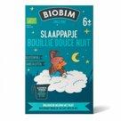 Biobim-Slaappapje-(biologisch)
