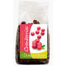 Cranberries kopen 250 gram