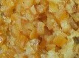 Gekonfijte-Sinaasappelsnippers-Grootverpakking-5-kilo-(biologisch)