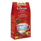Classic Chai Thee van Yogi Tea