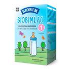 Biobimlac 1 kopen