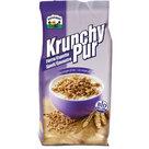 Spelt-Krunchy-375-gram--(biologisch)