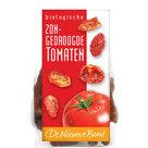 Zongedroogde Tomaten kopen