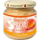 Mangospread-met-chili-(biologisch)