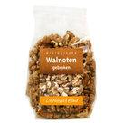 Gebroken-Walnoten-500-gram-(biologisch)