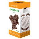 Hagelslag mix