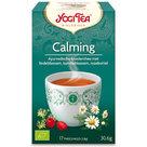 Yogi-Tea-Calming-(biologisch)
