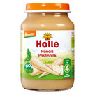 pastinaakpuree van Holle
