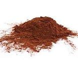 Rauwe-Cacaopoeder-Grootverpakking-20-kilo-(biologisch)