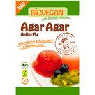 Agar-agar-geleerfix-30-gram-(biologisch)