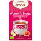 Yogi-Tea-Womens-Energy-(biologisch)