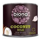 Kokosmelk-200-ml-(biologisch)
