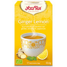 Yogi-Tea-Ginger-Lemon-(biologisch)