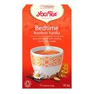 Bedtime rooibos Yoig Tea