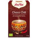 Yogi-Tea-Choco-Chili-(biologisch)
