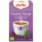 Yogi-Tea-Forever-Young-(biologisch)