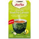 Yogi-Tea-Matcha-Lemon-(biologisch)