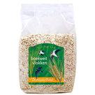 Boekweitvlokken-500-gram-(biologisch)