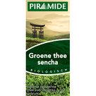 Groene-Thee-Sencha-20-zakjes-(biologisch)