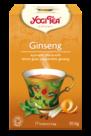 Yogi-Tea-Ginseng-Flower-17-zakjes-(biologisch)