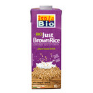 Rijstmelk-van-Bruine-Rijst-(biologisch)