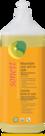 Sonett-Wasmiddel-Wol-&-Zijde-1-liter