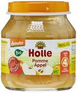 Fruithapje-100-Appel-(6x)-v.a.-4-maand-(biologisch)