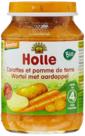 Groentehapje-Wortel-met-Aardappel-(6x)-v.a.-4-maand-(demeter)