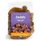 Dadels-met-Pit-500-gram-(biologisch)