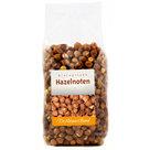 Hazelnoten-Voordeelverpakking-1-kilo-(biologisch)