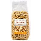 Hazelnoten-Geroosterd-1-kilo-(biologisch)