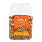 Gebroken-Lijnzaad-Voordeelverpakking-500-gram-(biologisch)