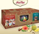 Yogi-Tea-Sweet-Chili-Cadeauset-met-Theekop-(biologisch)